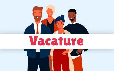 Vacature senior maatschappelijk begeleider – Stichting Mano – 32 uur, per direct
